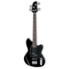 Ibanez TMB30 BK Talman Bass Guitar *Minor Cosmetic Damage* - Black - Music 440