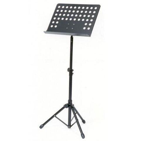Xtreme MST95 Heavy Duty Orchestral Music Stand - Music 440