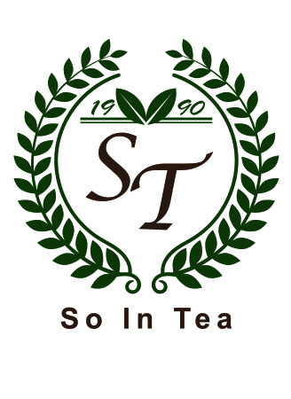 So In Tea 1990