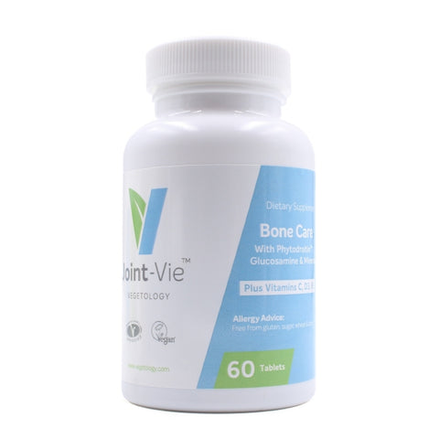 Joint-Vie Advanced Bone & Joint Formula