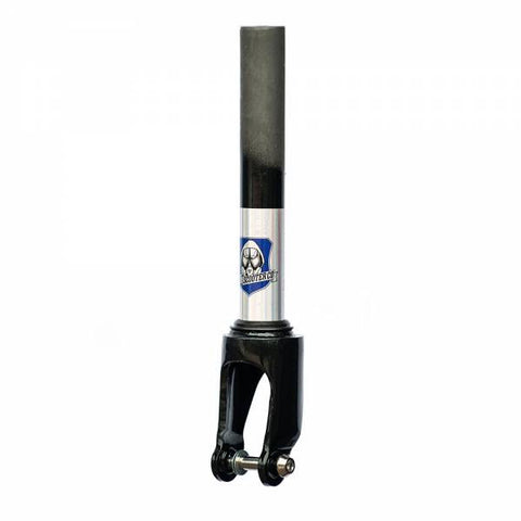 Grit Small HIC High Tensile Elite Type Fork