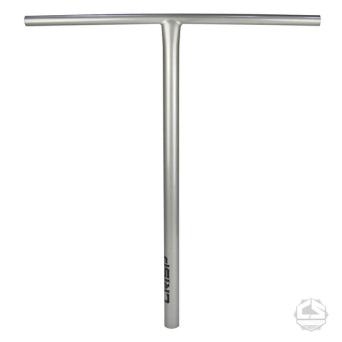 Crisp Scooters T-Bars - SCS - 700mm