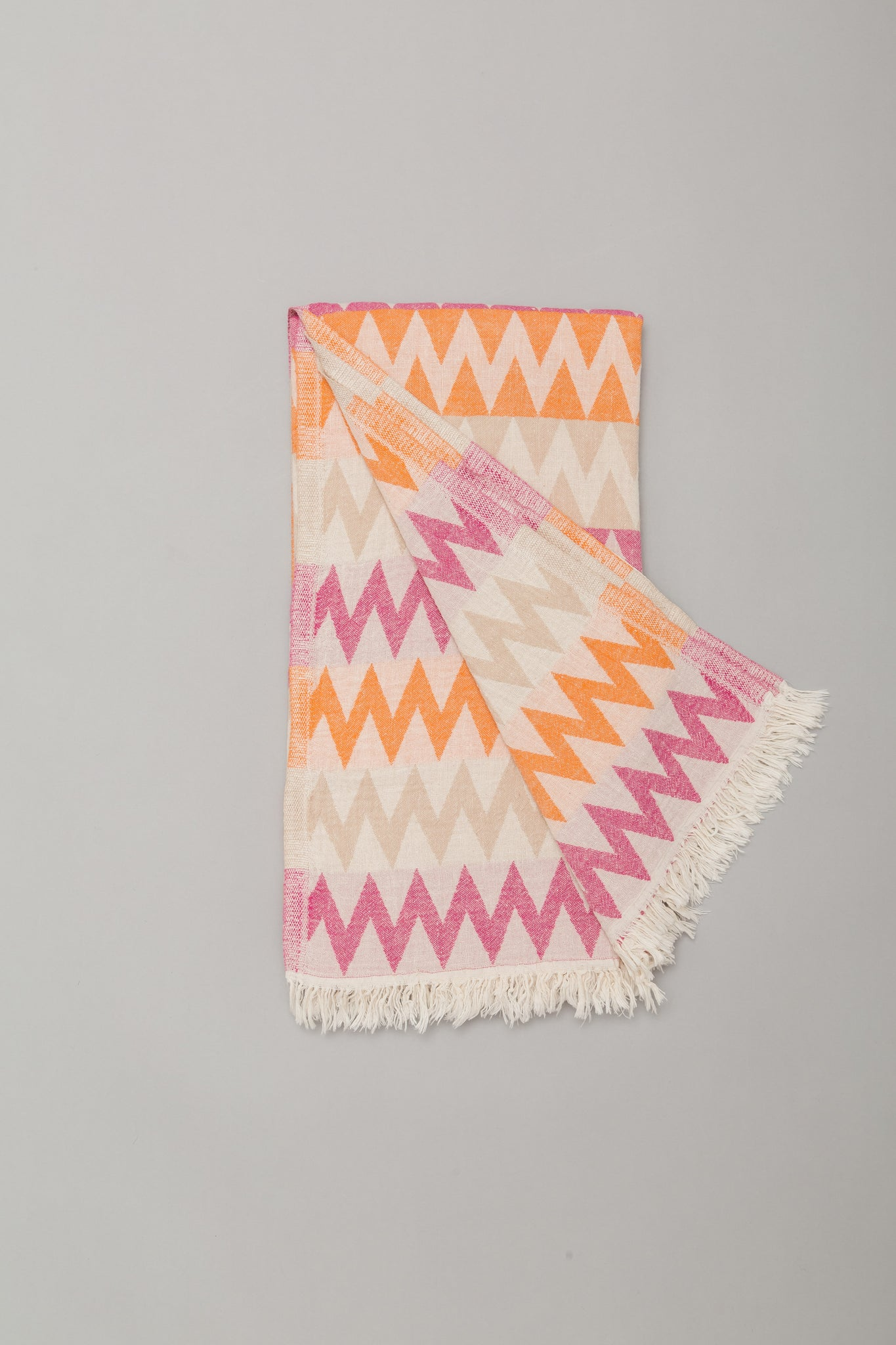 Anatowel ZIGGY (summer)