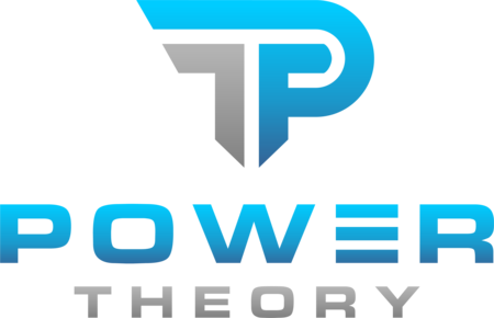 Power Theory DE