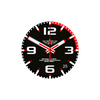 Watch Face Samsung Gear S3 Frontier - Classic - S2 design Fashion Black - Bandsforwatches