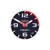 Watch Face Samsung Gear S3 Frontier - Classic - S2 design Fashion Marine - Bandsforwatches