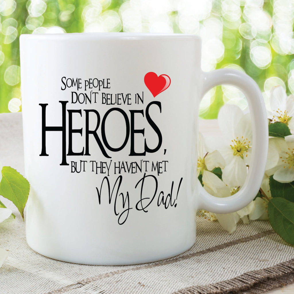 Image result for fathers day gift quote mug