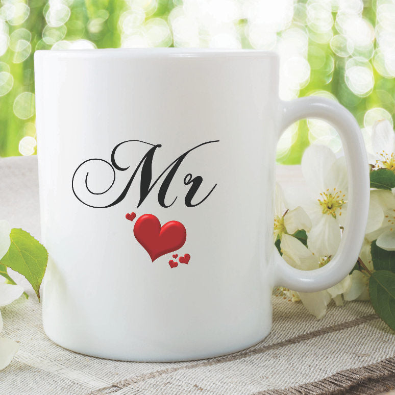 Mr Mug Wedding Gift Groom Present Gift For Him Best Friend Anniversary u2013 Peachy Cards : wedding gift ideas for friends - medton.org