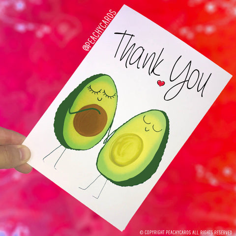 Thank You Cards Greeting Cards Best Friend Cards Appreciation Card Gift Funny Cards Humour Cards Friend Card Thanks Thank You Cards PC410