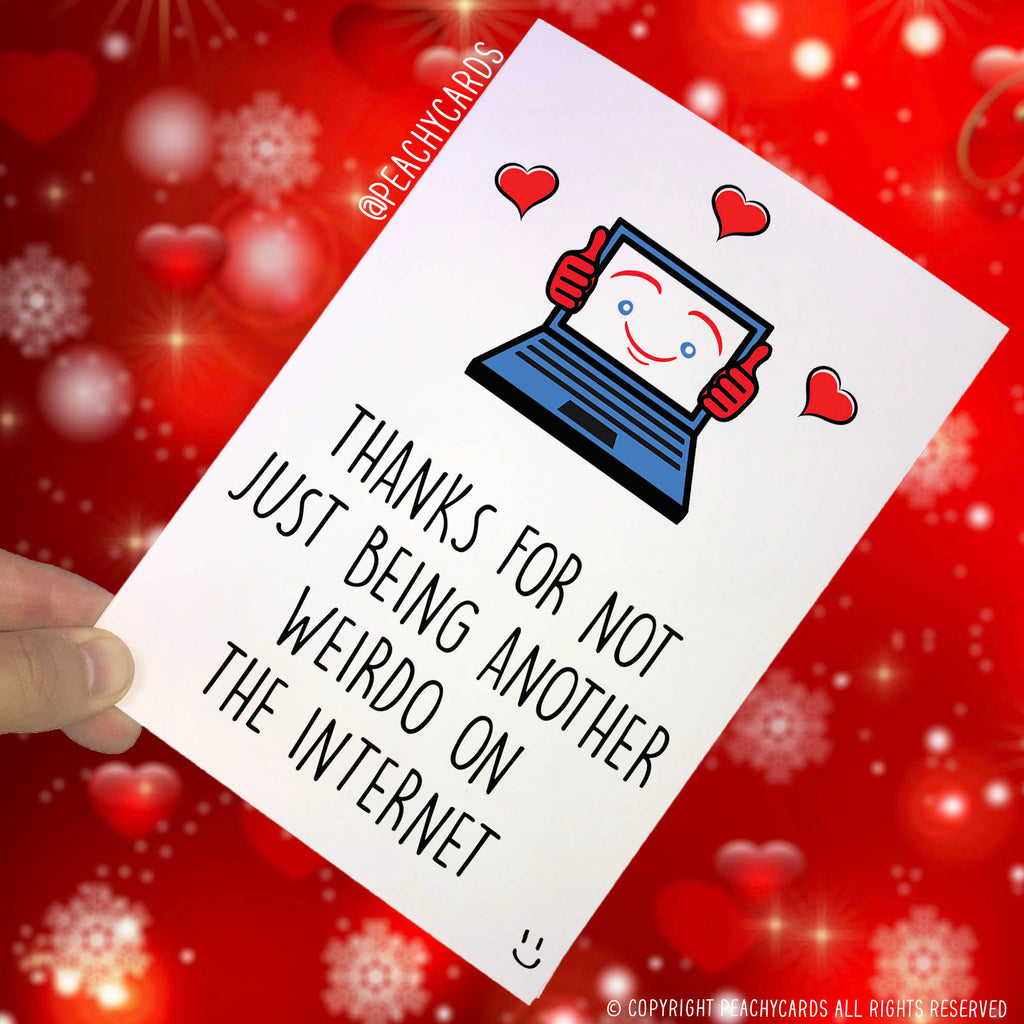 Greetings for online dating