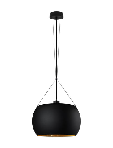 modern ceiling lamp fitting momo elementary 1s