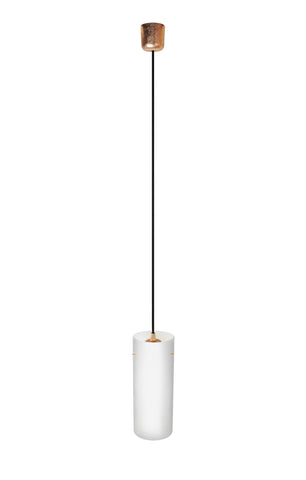 modern ceiling lamp fitting Paipu M elementary 1/S