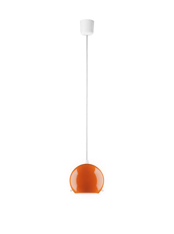 modern ceiling lamp fitting myoo elementary 1s