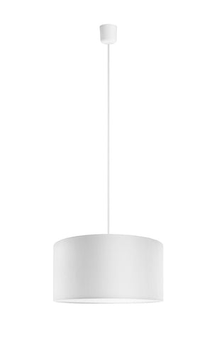 modern ceiling lamp fitting mika elementary 1s