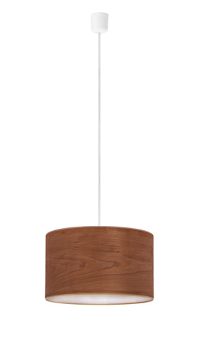 modern ceiling lamp fitting Tsuri elementary 1s