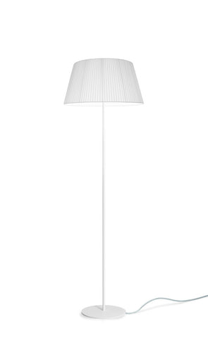 modern ceiling lamp fitting kami elementary L 1/F