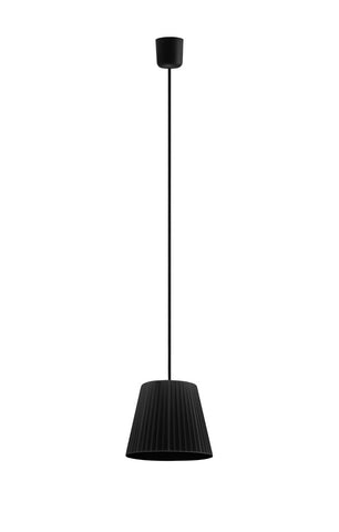 modern ceiling lamp fitting kami elementary 1s