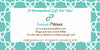 Forever Pillows Digital Gift Certificate