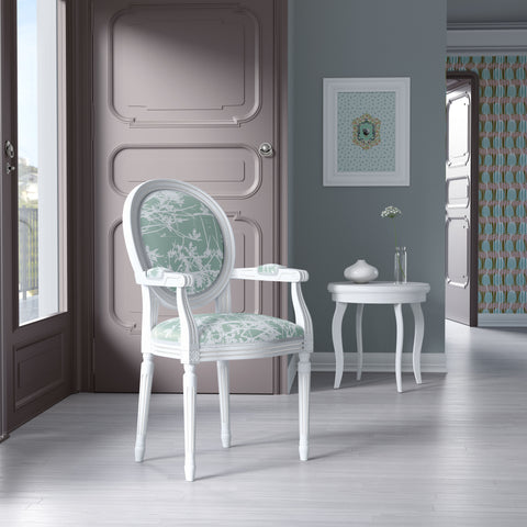 Pastel bloom Home Decor by edge of the Meadow