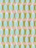 Teasel Stripe Fabric