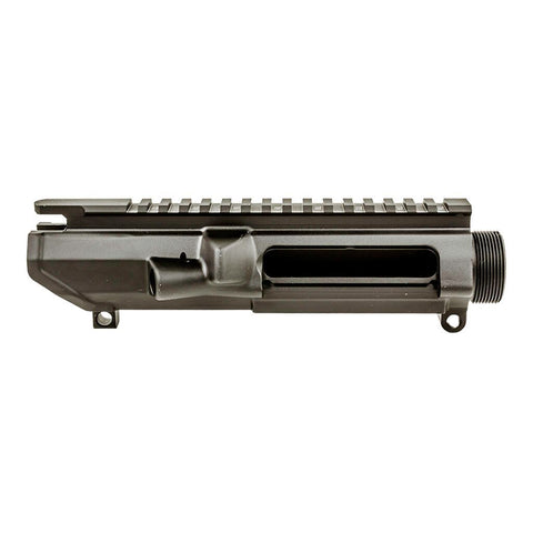 BLEMISHED Upper, .308 Stripped Upper Receiver