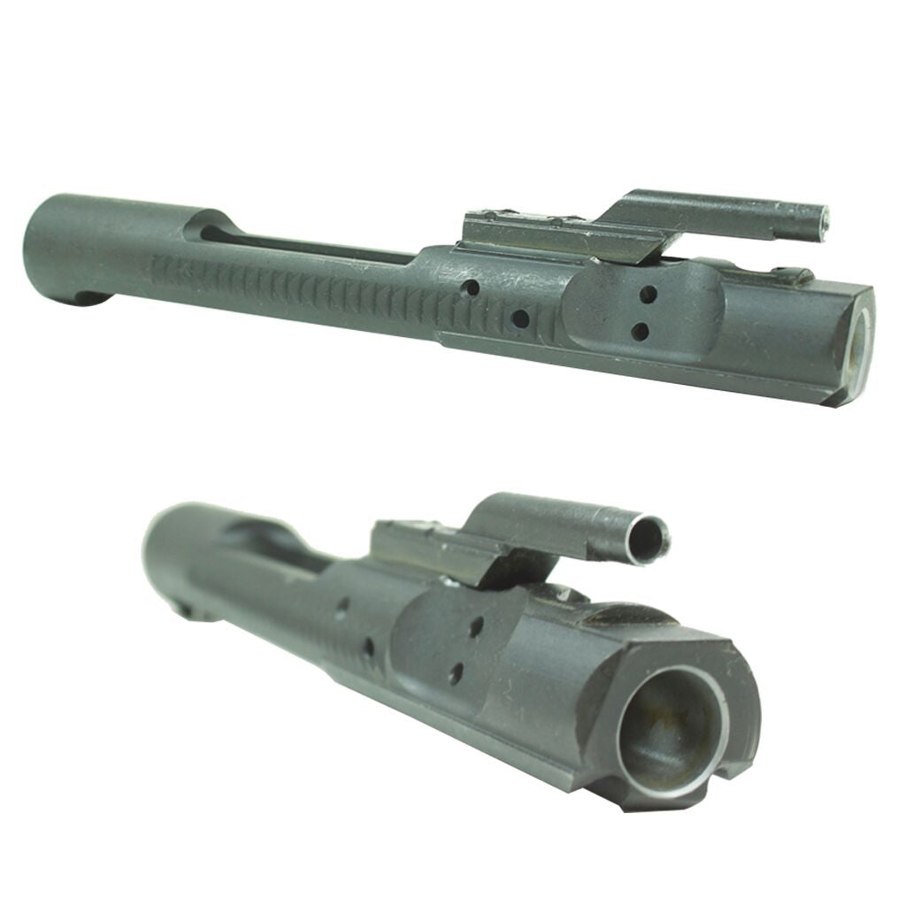 Bolt Carrier, AR15, USED (BOLT NOT INCLUDED, CARRIER ONLY)