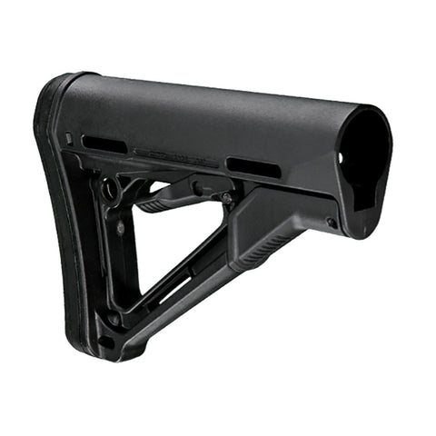 Stock, Magpul CTR Carbine Stock