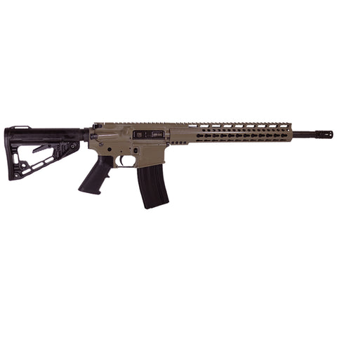 DIAMONDBACK DB15CCKM300FDE