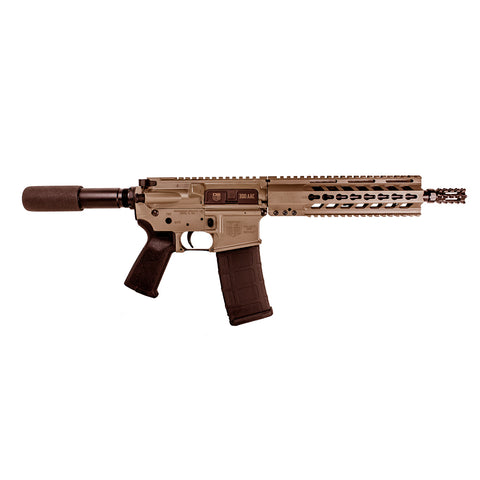 DIAMONDBACK DB15P300FDE10