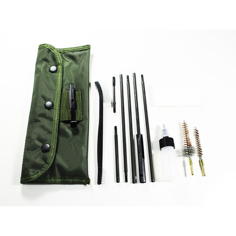 Cleaning Kit - DB15