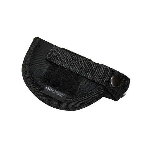 Inside the Waistband (IWB) Holster, DB380/DB9
