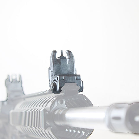 Magpul MOE MBUS Front Sight