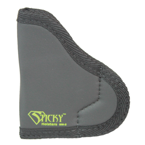 Sticky Holster IWB/Pocket Holster, DB380/DB9