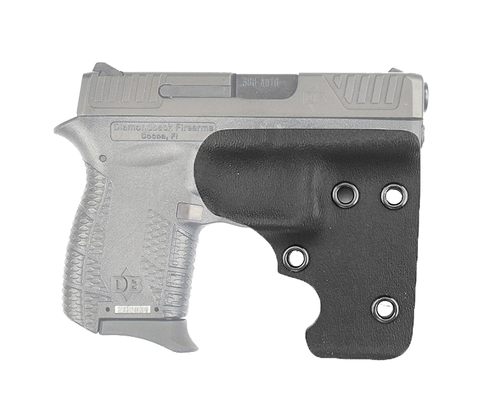 BORAII Pocket Holster, DB380