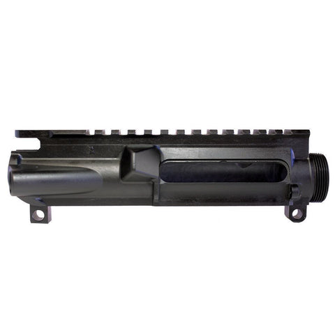 BLEMISHED Upper, .223/5.56/300BO Stripped Upper Receiver