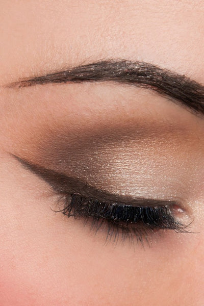 Eyeliner Pencil in Taupe