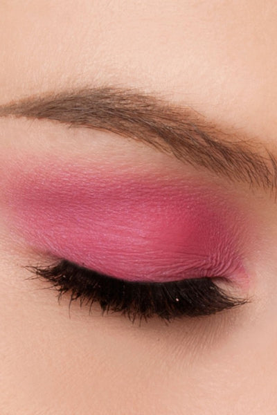 Rasberry Sorbet Eye Color