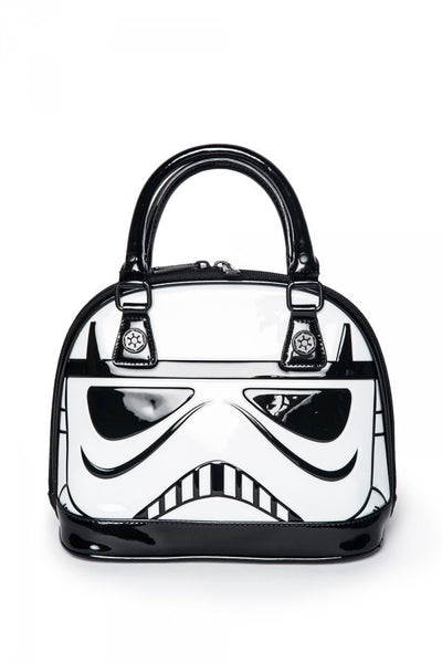 Stormtrooper Dome Bag
