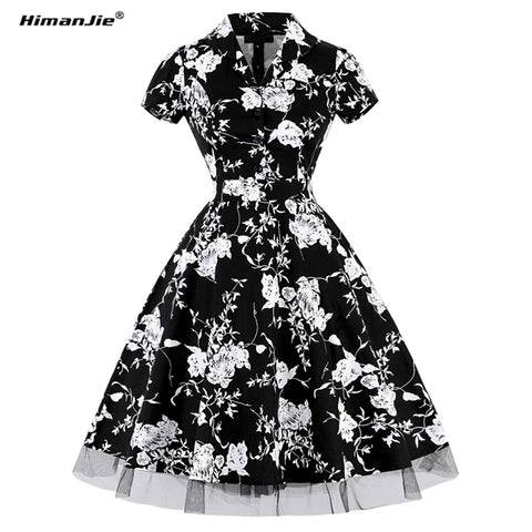 Himanjie women luxury bodycon dress vintage nautical style patchwork button mesh bodycon dresses black white bodycon dresses new