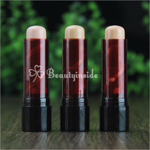 CLEARANCE - MODSQUID STOCK: Women's face care Concealer Hide The Blemish Creamy Concealer Stick Facial Make Up wholesale A1027