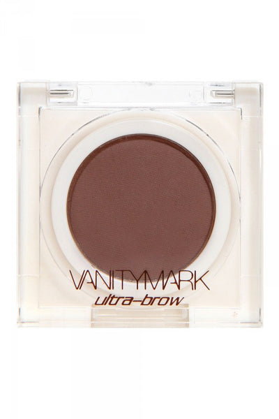 Ultra Brow Powder in Dark Choco
