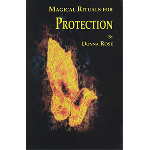 Magical Rituals for Protection - Wiccan Place