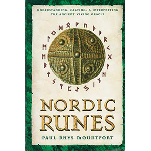 Nordic Runes - Wiccan Place