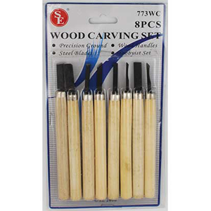 Candle Carving Set - Wiccan Place