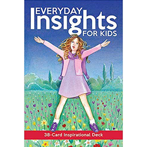 Everyday Insights for Kids - Wiccan Place