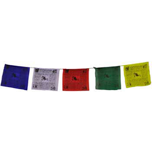 Banners, Flags, & Pennants