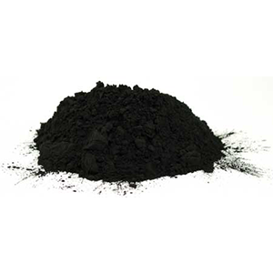 Activated Charcoal powder - Wiccan Place