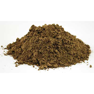 Black Cohosh Root powder (Cimicifuga Racemosa) - Wiccan Place