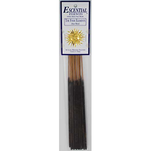 Four elements Stick Incense 16 pack - Wiccan Place