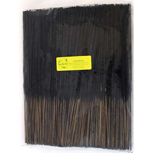 Honeysuckle Incense Sticks 500 g - Wiccan Place